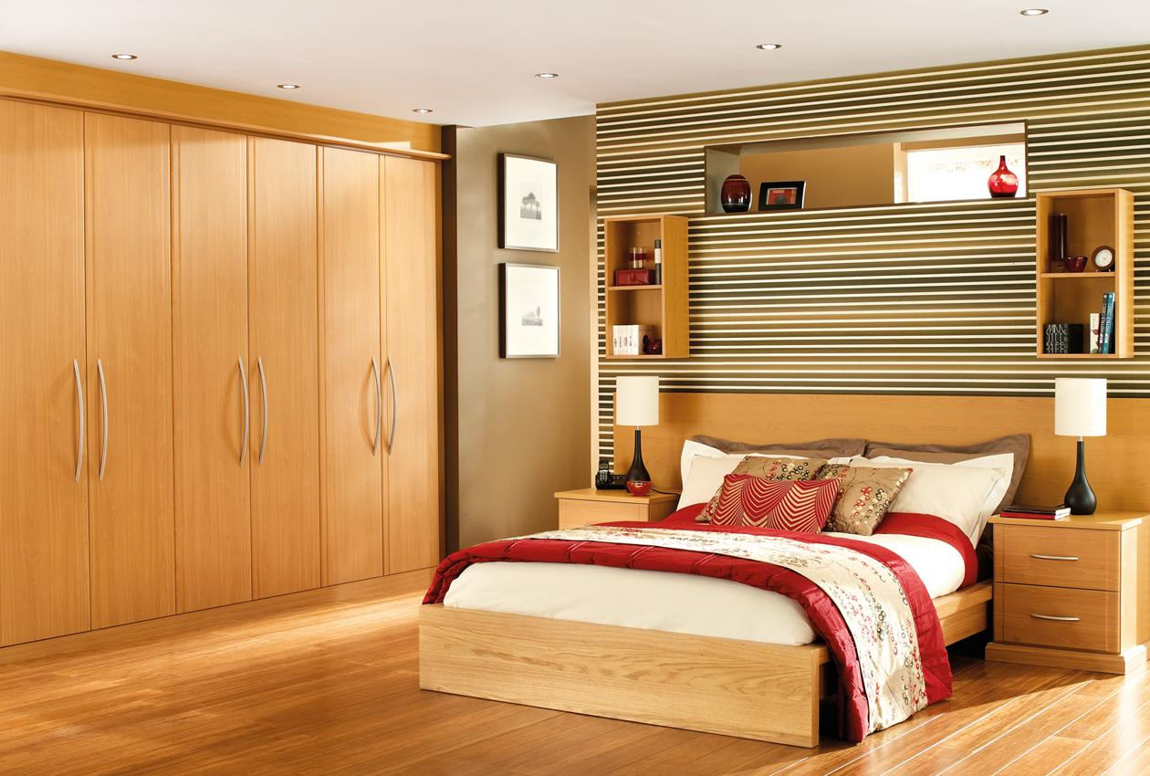 Rooms Furniture Store How To Choose The Best Store For Your Bedroom