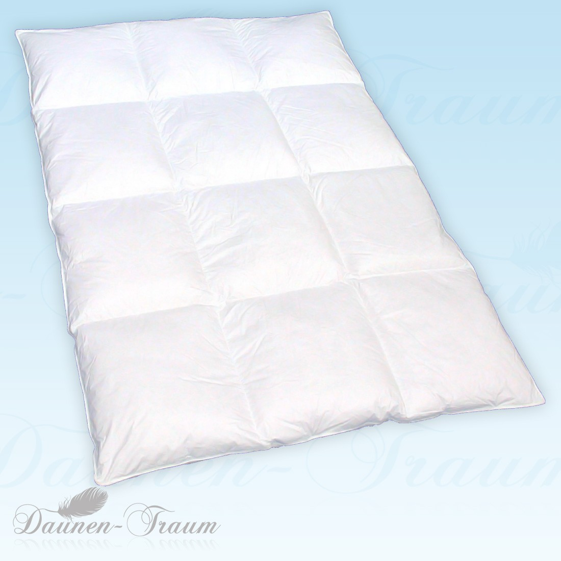 Daunendecke 135x200 4 Daunendecke 135x200 Affordable Revital Winter Daunendecke Extra
