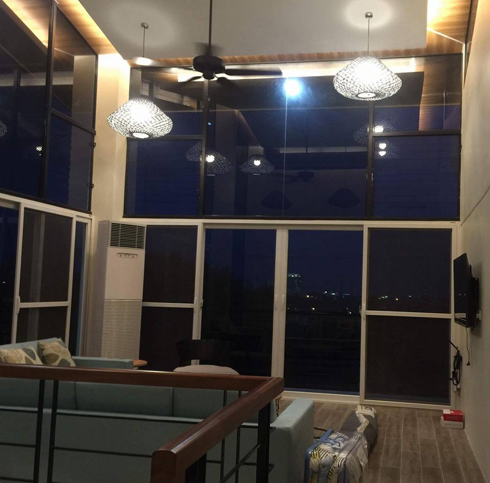 Sala Set In Davao City 216sqm 3br House In Robinsons Highlands Davao City Davao