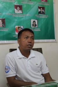bunawan-barangay-councilor-ronnie-odeña