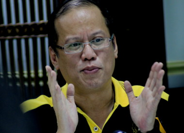 Take MNLF seriously, groups urge Aquino over Zamboanga tension