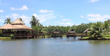 Banana-Beach-Resort2