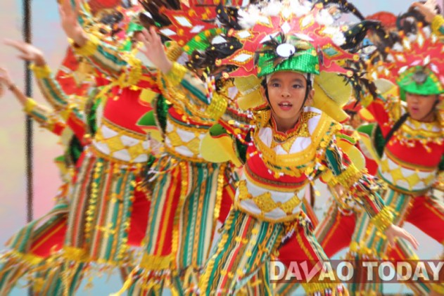 davaotoday.com photo by Jandy Ken C. Lizondra