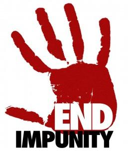 Pooled Editorial: 'Impunity King' President Aquino perpetuates culture of impunity