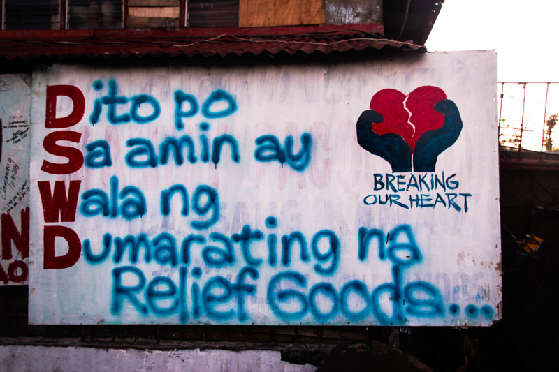 PHOTO: RENAMING DSWD