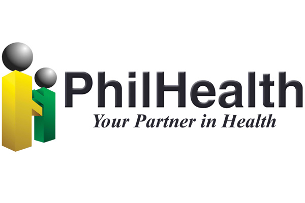 PhilHealth members worried over full billing by private hospitals