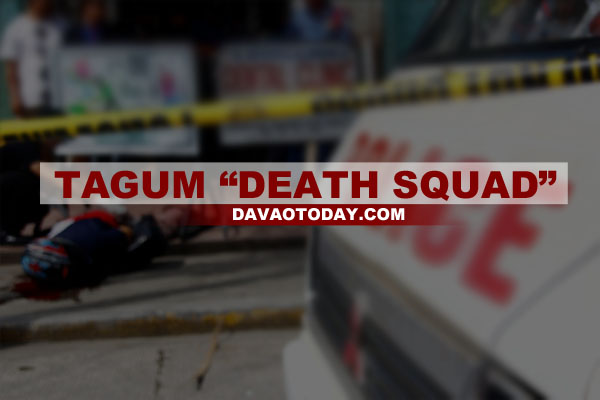 Int'l rights group tags former mayor in 300 'death squad' killings
