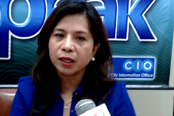 Rise in HIV cases worries Davao health officials