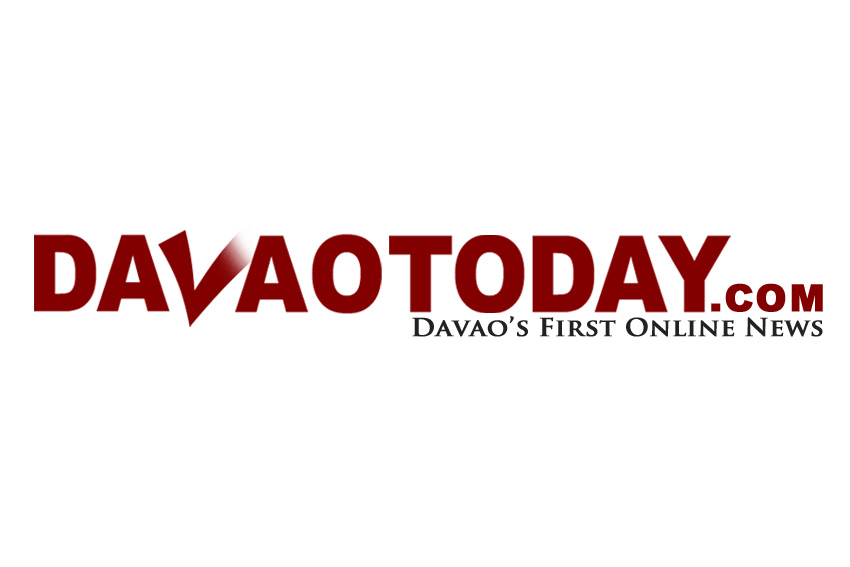 Davao growth corridor favors only foreign investors, think-tank warns