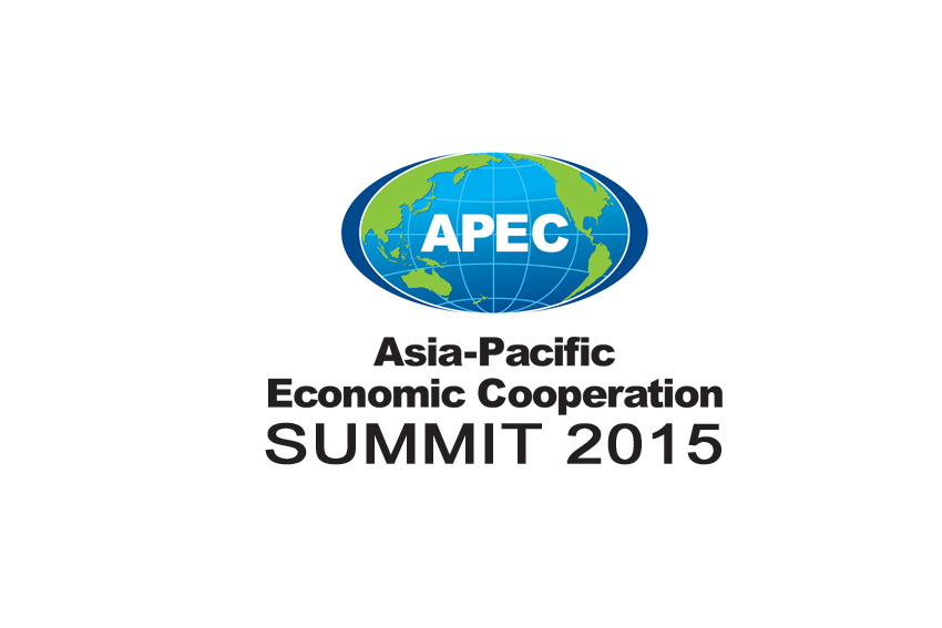APEC Meet 2015 snubs Davao as host city