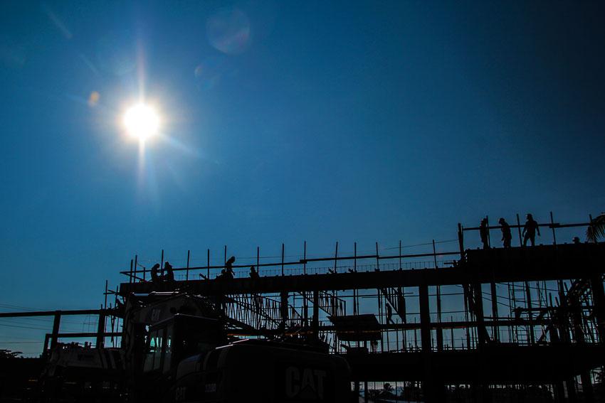 Dutertenomics: PHL's economic, dev't blueprint to bring major reforms