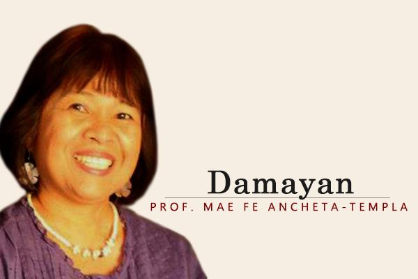 Damayan