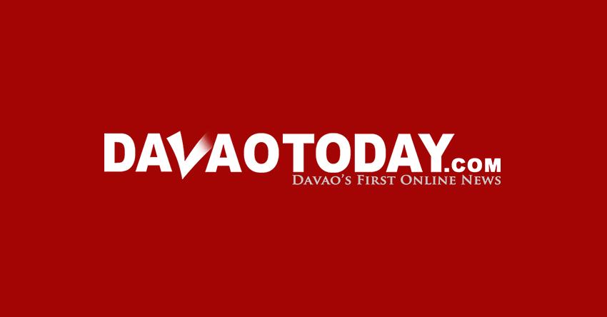 ADB delegation visits Mindanao despite Mamasapano conflict