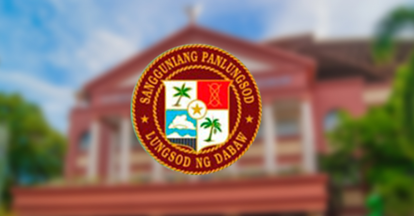 Davao council passes ordinance on mining ban