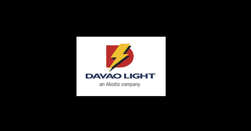 DLPC: No choice but to extend power interruption to 1.5 hours