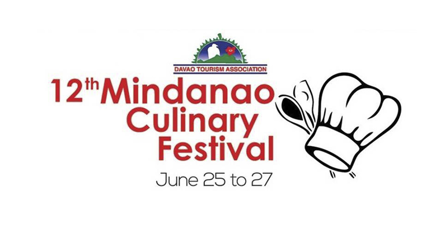 Culinary festival to develop skills of students, professionals