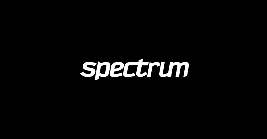 Spectrum Philippines to kick off 'invasion tour' in Davao