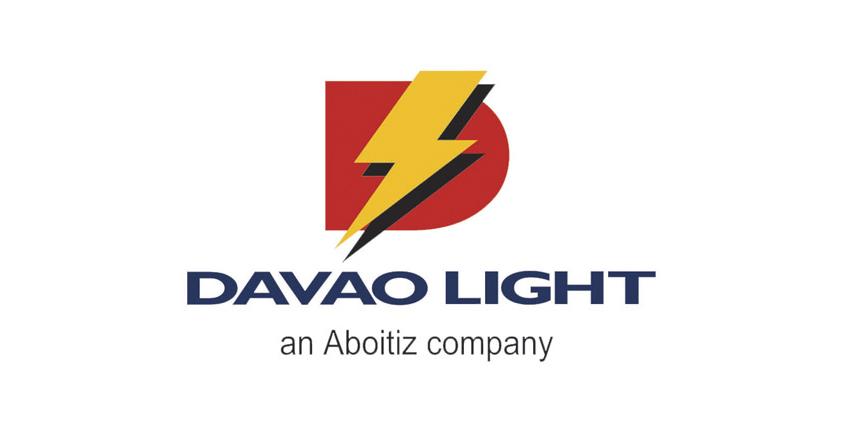 DLPC: No lifting yet of power interruptions