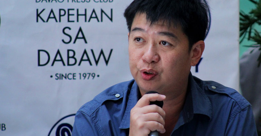 Hog raisers want gov't to open export market