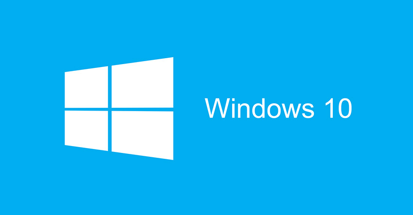 5 things you didn't know about Windows 10