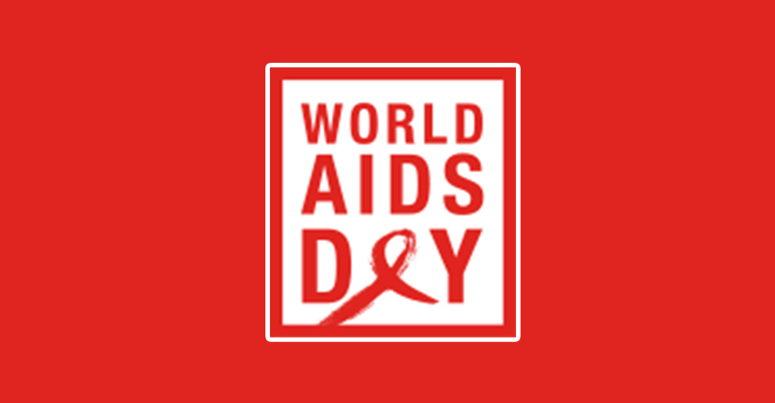 Davao City to hold 'red march' on World AIDS Day