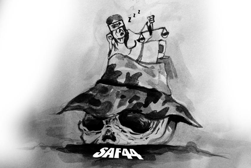 saf44
