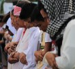Eid'l Fitr in Davao: Muslims hope for lasting peace