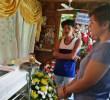 Mayor Sara on death of 3-year-old boy: we're late