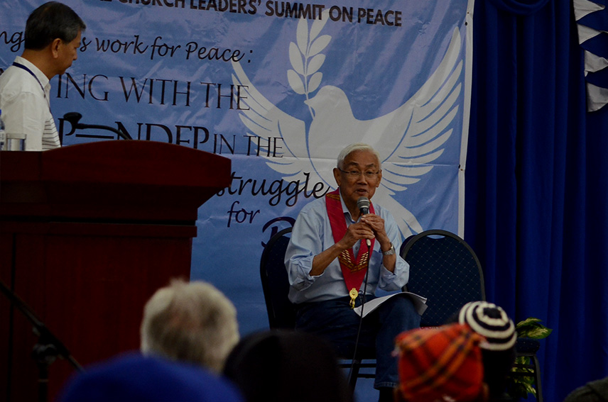 luis-jalandoni-speaks-in-a-forum-of-religious-leaders