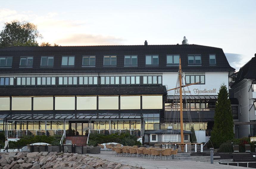 holmenfjord-hotell-1