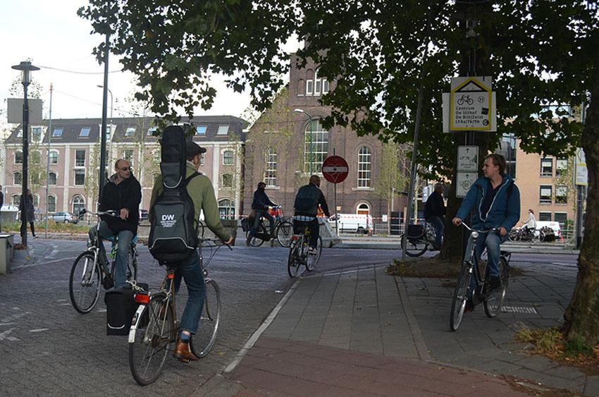 utrecht_bicycles-2