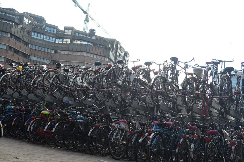 utrecht_bicycles-3