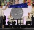 ASEAN COIN