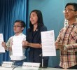 Youth party files bill to abolish 'tuition system,' introduces 'nationalist' curriculum