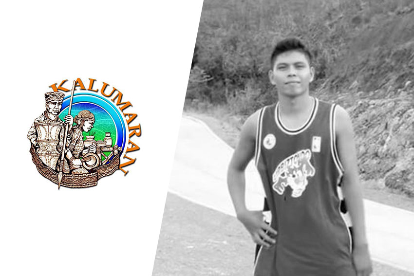 Group decries killing of Surigao anti-mining activist IP leader