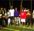 Exodus of sugarcane workers from Hacienda Luisita continues
