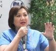Exempting Davao City from Martial Law will have positive effect – tourism exec