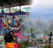 31 days into Marawi siege: Intense fighting continues, looming humanitarian crisis feared