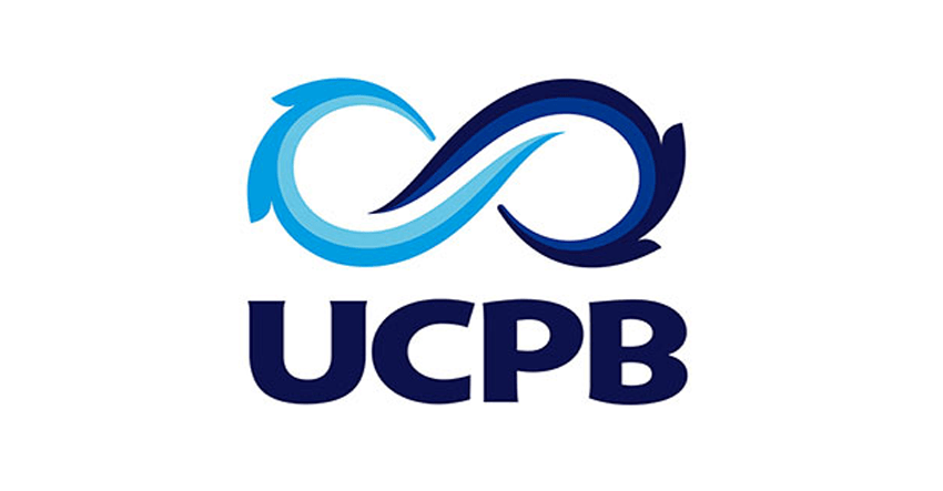UCPB records P2.01-billion net income in 1st half of 2017