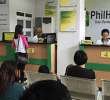 PhilHealth officials file complaint vs its own president, CEO