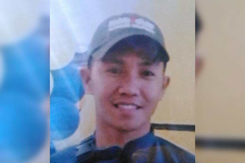 Farmer activist shot dead in broad daylight