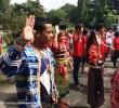 UST to support Manobo Lumad school