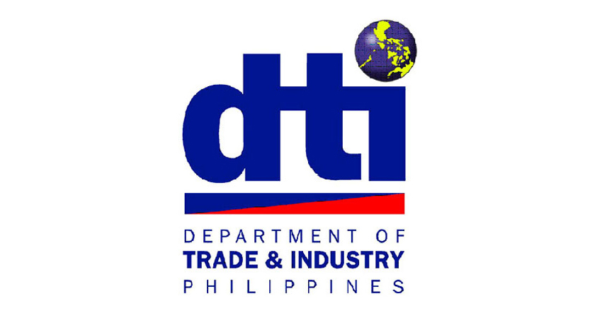DTI bullish on $62M export sales in world's biggest food fair