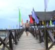 Duterte treks dictatorial path of FM – Left