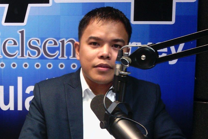 'Too late': Bislig mayor warned to stop threatening slain broadcaster