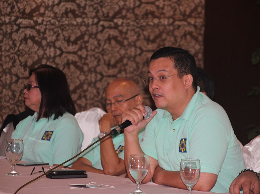 WESM in Mindanao set for full operation by 2018