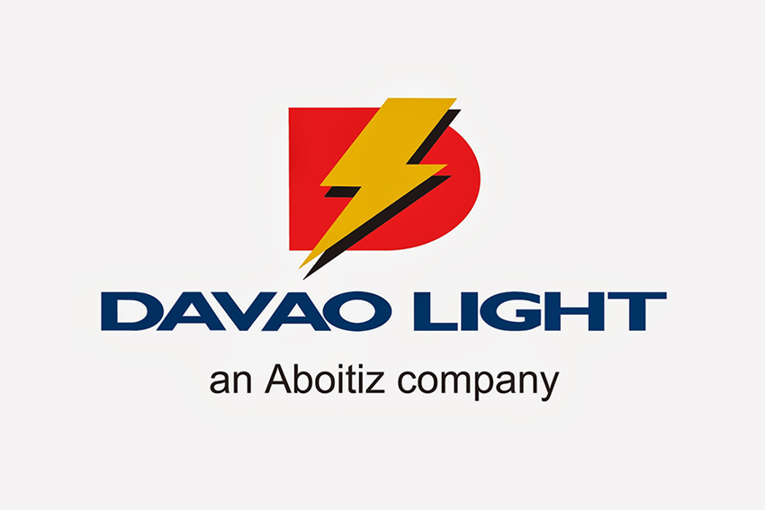 Power interruptions in Tugbok, Dumoy, Toril on December 3
