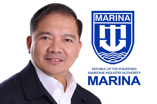 Marina chief sacked over junkets