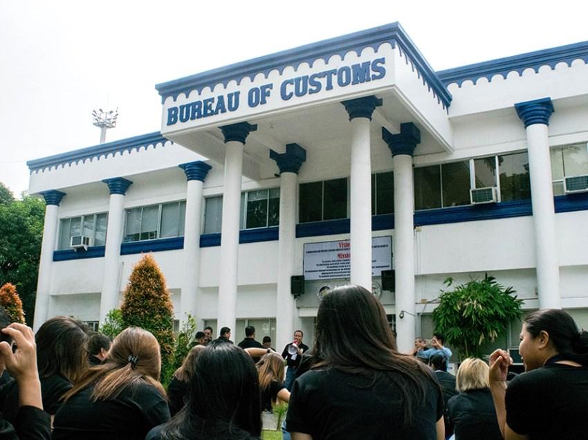 Davao port collection gains P2.8-B surplus