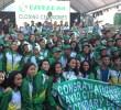Davao City Durians reign DAVRAA 2018